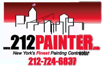 212-PAINTER - logo